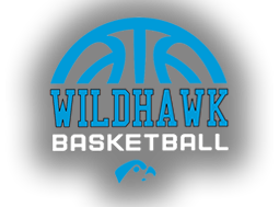 Wildhawks Basketball - Home
